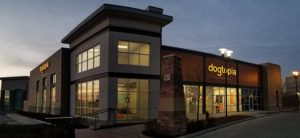 Dogtopia Overland Park