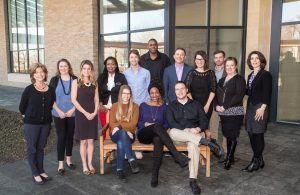 ScaleUP! Kansas City announces ninth cohort