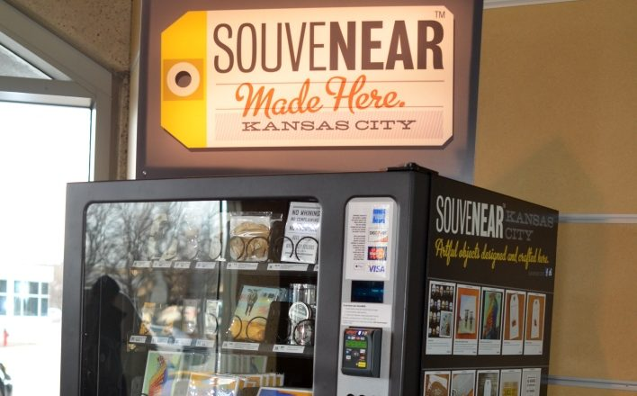 SouveNEAR opens in San Francisco