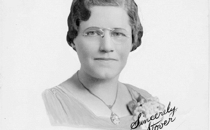 Kansas City's First Ladies: 5 Women Entrepreneurs Who Built KC