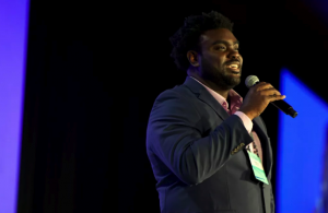 Nonprofit startup launches competition for formerly incarcerated entrepreneurs