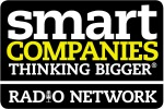 SmartCoRadioNetworkLogo_Final_RGB_small