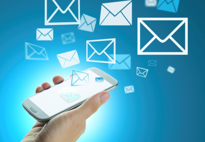 10 Tips for Better Text Messages