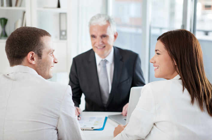 Indianapolis loan officer
