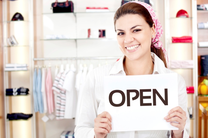 The Best Things About Being a Business Owner