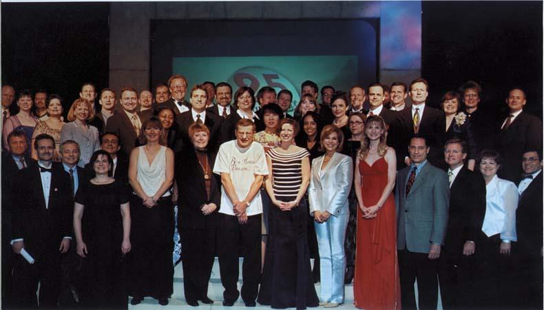 2003Class