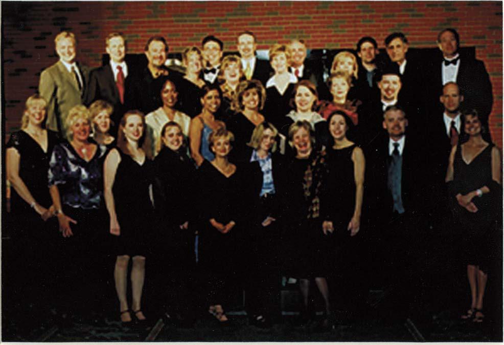 2004Class