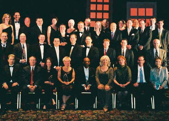 2007Class_cropped