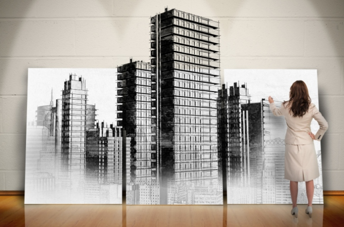 Accounting Rule Change Could Benefit Leasebacks