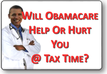 real obamacare