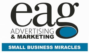 EAG - Nominations Sponsor for 2015 25 Under 25® Small Business Awards