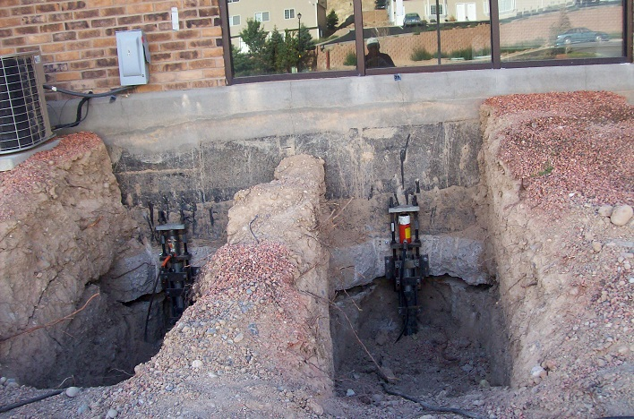 Basement Waterproofing and a Solid Foundation Are Critical to Kansas City Businesses