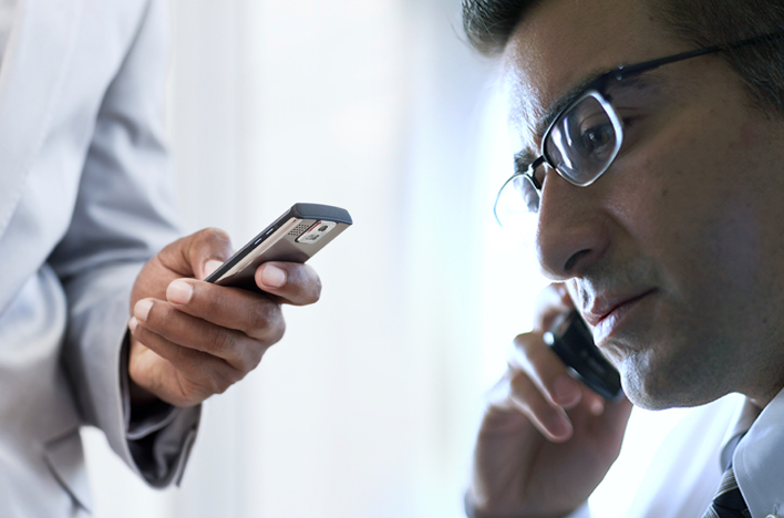 Your Phone System Is a Vital Tool for Closing Sales