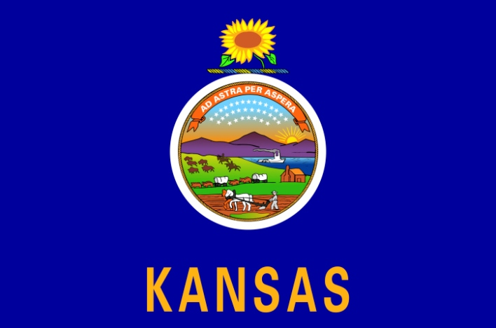 KS Small Businesses Can Apply NOW for STEP Export Grants