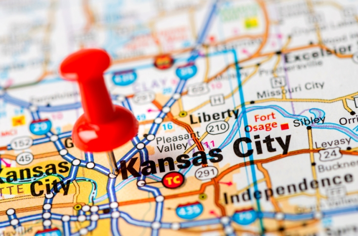17 Reasons Why KC Is a Great Place to Be an Entrepreneur