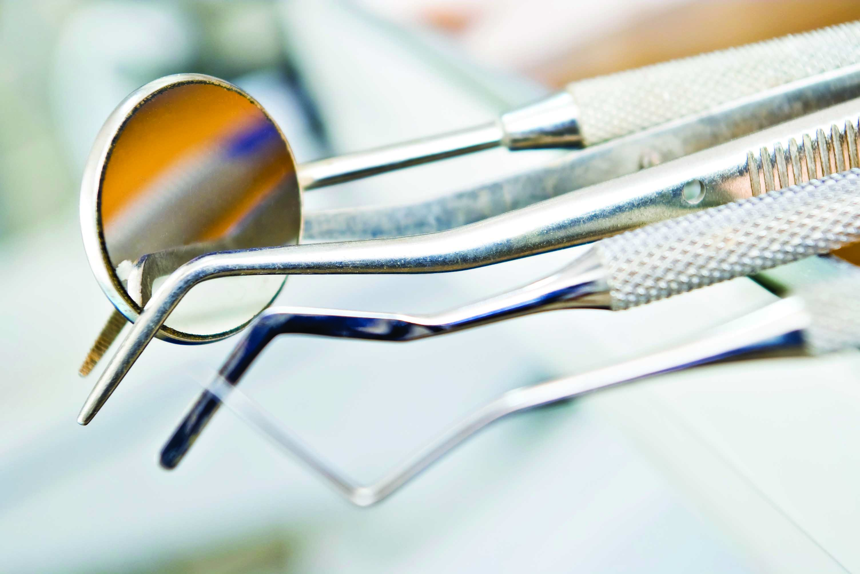 Maximize ROI on Dental and Short-Term Disability Plans