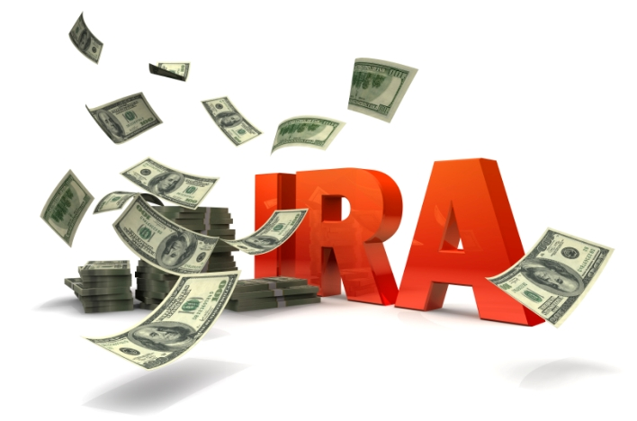 Ira Rollover Rules To Change In 2015