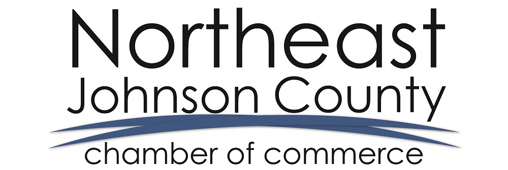 NEJC Chamber of Commerce Announces 2017 Board of Directors
