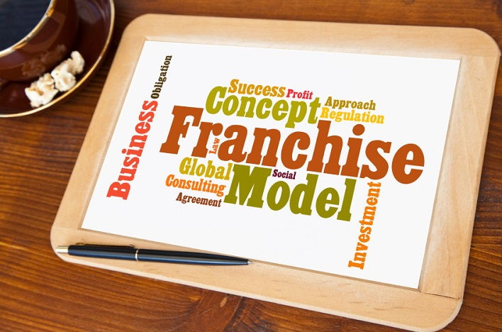 What You Need to Know About Franchise Agreements