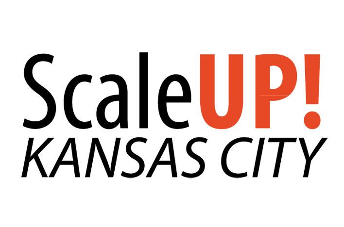 Apply by April 19 for ScaleUP! Kansas City's Next Cohort