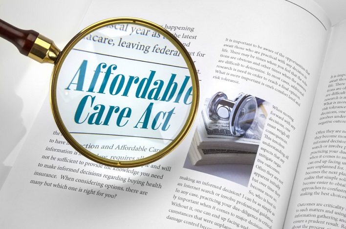 Is Your Small Business Running Afoul of ACA Tax Rules?