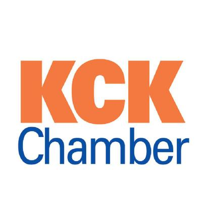 KCK Chamber Lauds 20 Years of Unified Government