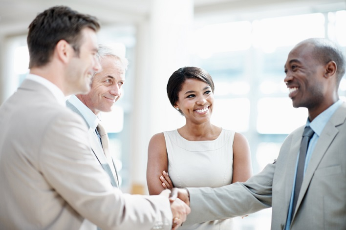 The Secret to Finding Sales Opportunities