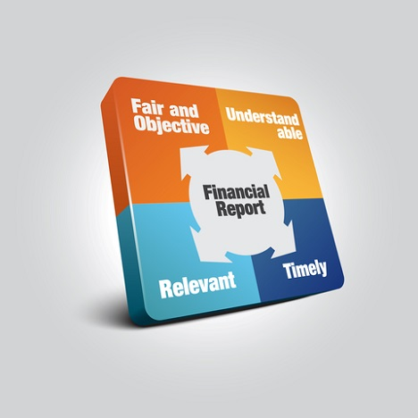 new accounting framework provides alternative for small