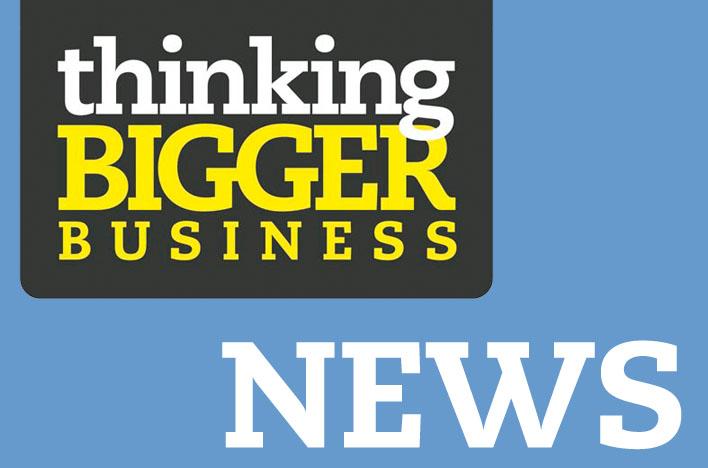HEMP Selects 13 KC Entrepreneurs for Its Next Class