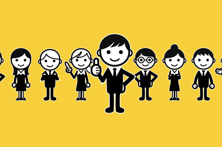 3 Keys to Creating Happier Customers
