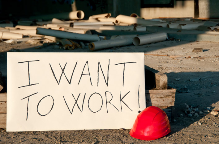 Why MO Should Be a Right-to-Work State