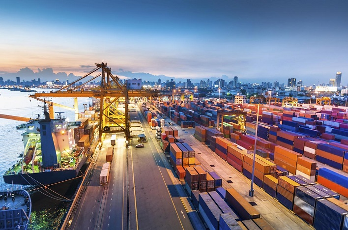 How Do I Get Started as an Exporter?