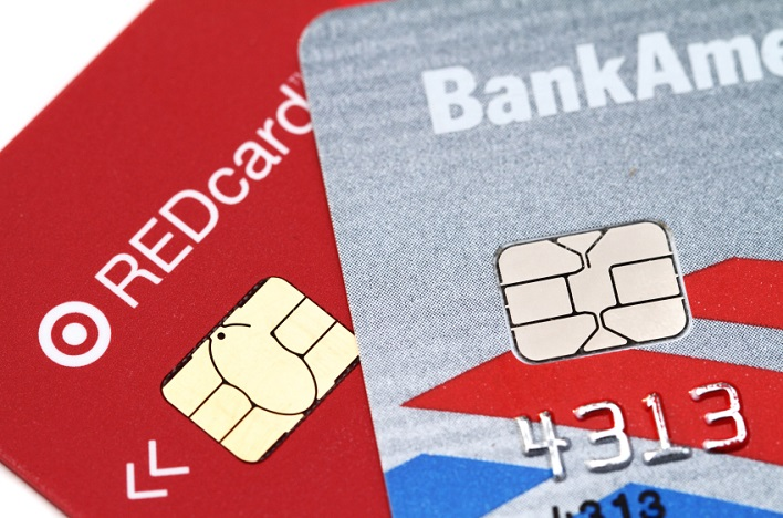 How Will EMV Cards Affect My Business?