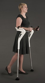 Mobility Designed S Liliana And Max Younger Create User
