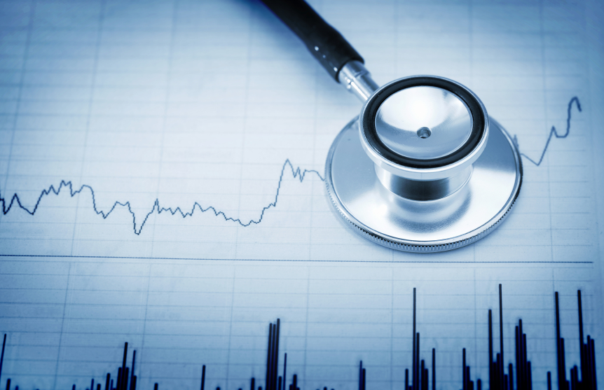 What Private Health Exchanges Mean for Your Business