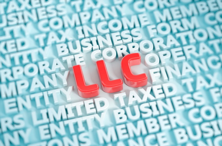 Why an LLC Might Not Be Right for Your Business