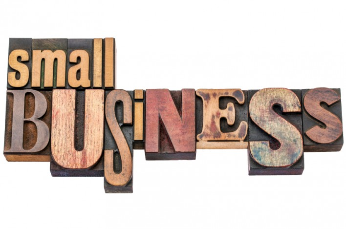 SBA Revises Size Standards for Wholesale & Retail Trade Industries