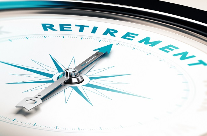 Why Your Small Business Should Start a Retirement Plan This Year