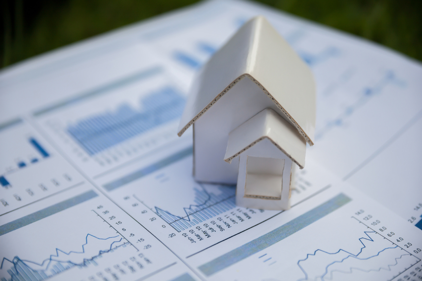 Investing in Real Estate: Tax Considerations from Reagan to Now