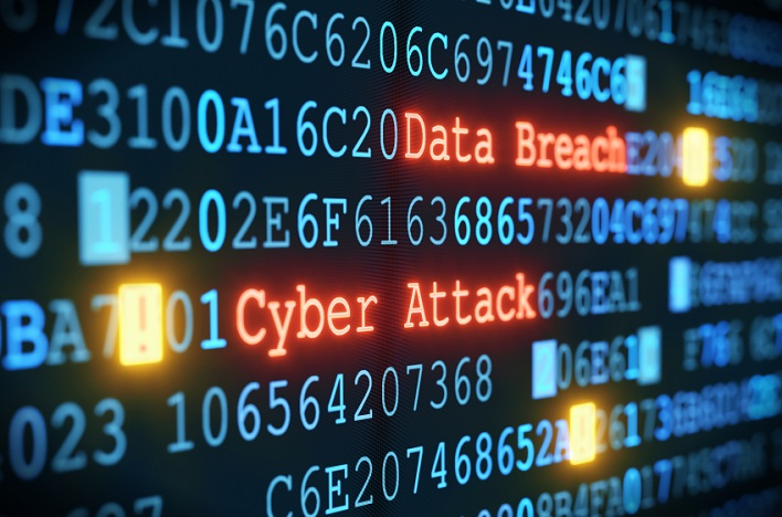 Will CISA Help Prevent More Cyberattacks?