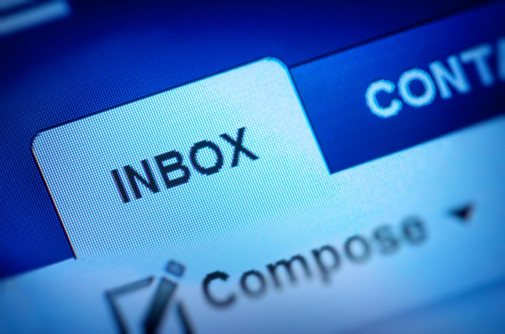 The 3 Emails Every Marketing Campaign Needs
