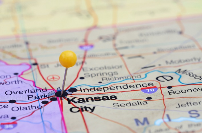 What Community Bankers Are Saying About MO and KS