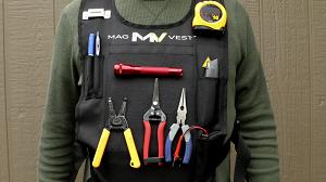 mag-vest-shot