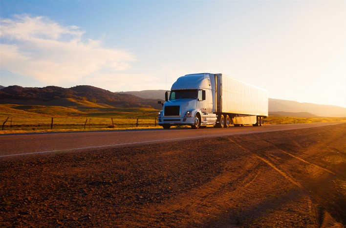 Driven to Succeed: Growth Advice from Freedom Transportation