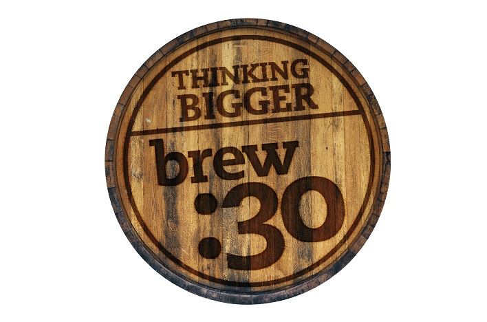 Brew :30 - Tonight's event is SOLD OUT! Join us next time on July 14!
