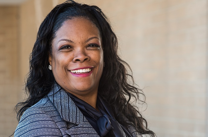 Learning to Succeed: Tameka Bryant Is a National Leader in Real Estate Education