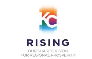 KC-Rising1