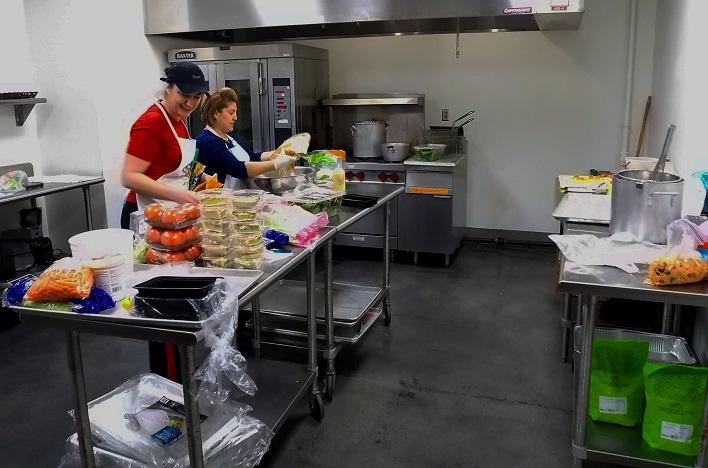 kitchen incubator - Kitchen Incubator