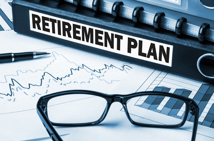 What Small Business Can Do About the Retirement Crisis