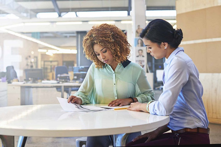 3 Big Changes for Women Entrepreneurs and Federal Contracts